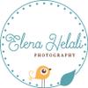 Elena Helali Photography profile image