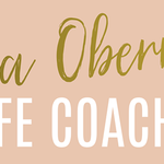 Victoria Obermaier Coaching profile image.