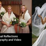 Casual Reflections Photography profile image.