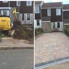Right choice Paving & building ltd