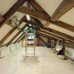 rob higgs building & carpentry profile image.