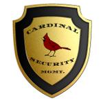 Cardinal Security Management profile image.