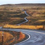 Open Roads Bookkeeping profile image.