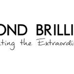 Beyond Brilliant Films profile image.