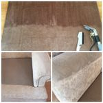 Carpetcare & Upholstery North East profile image.
