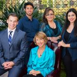 Blue Summit Wealth Management - Sustainable Investing profile image.