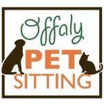 Offaly Pet Sitting profile image.