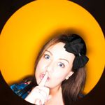 Danyelle Farrell Photography profile image.