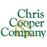 Chris Cooper & Company profile image.