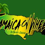 Jamaica On Wheels profile image.