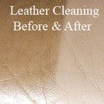 ACP Carpet And Upholstery Cleaning profile image.