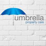 Umbrella  profile image.