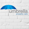 Umbrella  profile image