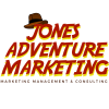 Jones Adventure Marketing profile image