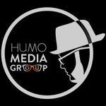 Humo Media Group LLC profile image.