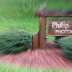Philip Thomae Photographer profile image.