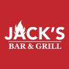 Jack's Bar & Grill profile image