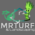 MR TURF & Landscaping