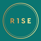 R1SE Yoga Limited