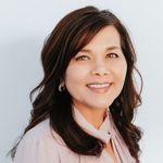 Mortgage Finance Advisor Elizabeth La Compte-Esparza NMLS #1455912 profile image.