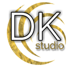 DKstudio profile image.