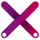 Xava logo