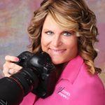 Victoria's Photography, LLC profile image.