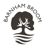 Barnham Broom profile image.