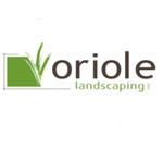 Oriole Landscaping profile image.