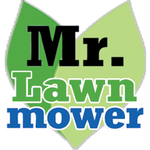 Mr Lawnmower Landscaping Services Ltd. profile image.