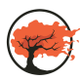 Shade Tree Landscaping Inc. logo