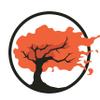 Shade Tree Landscaping Inc. profile image