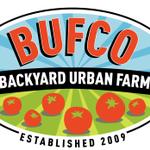 The Backyard Urban Farm Company profile image.