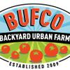 The Backyard Urban Farm Company profile image