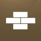 Mr. Interlock logo