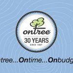 Ontree profile image.