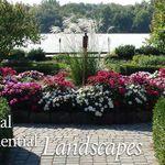 Tier One Lawn Care Inc profile image.