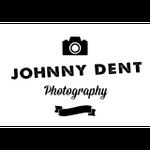 Johnny Dent Photography profile image.