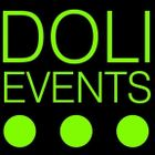 Doli Events Ltd logo