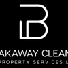 Breakaway cleaning and property services LTD profile image