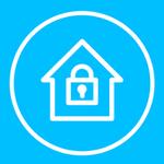 Smarter Homes Plus profile image.
