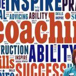 Coach Me, LLC profile image.