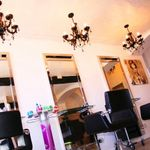 Carmelo Alessi Hairdressing profile image.