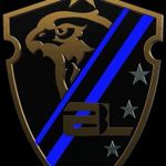BLI Contract Security Division profile image.