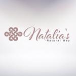 Natalia's Natural Way profile image.