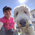 Jen's Professional Pet Services LLC profile image.