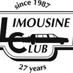 Limousine Club profile image.
