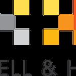 Howell & Hicks profile image.