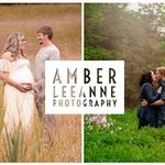 amberleeanne1@gmail.com profile image.