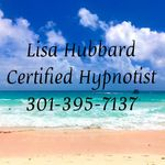 Solutionbasedhypnosis profile image.